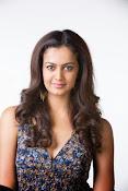 Shubra Aiyappa latest glam pics-thumbnail-7