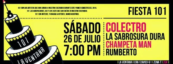 Sábado-26-ulio-2014-Fiesta-101