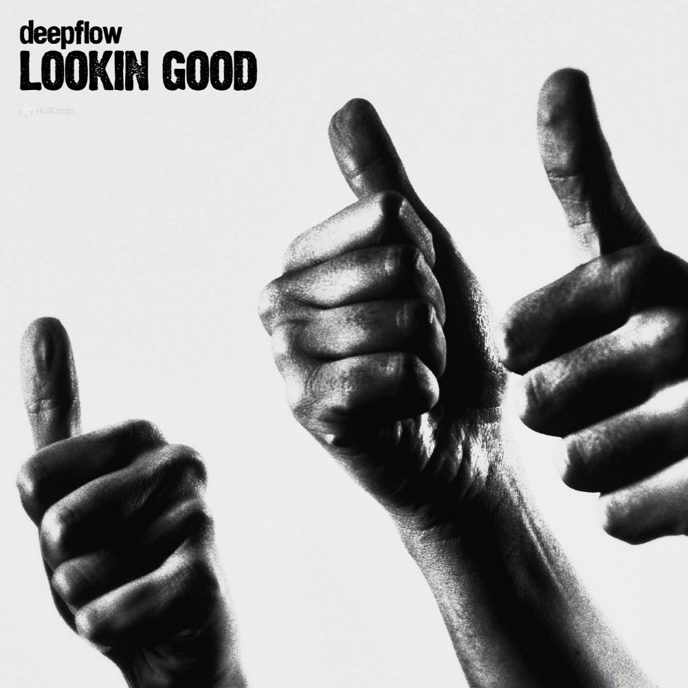 [Single] Deepflow – Lookin Good