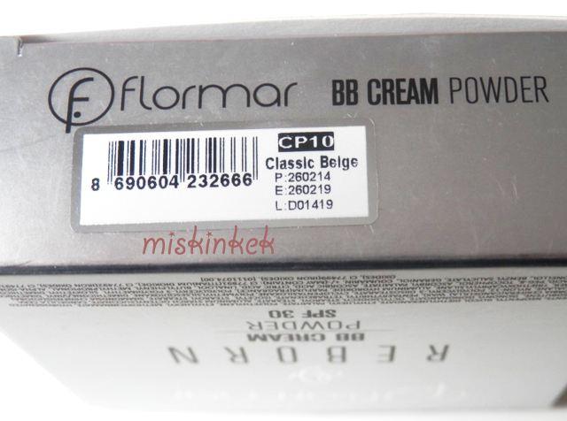 flormar-reborn-bb-cream-powder