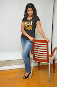 Geethanjali stylish photo shoot gallery-thumbnail-11