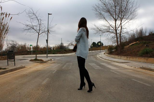 2minutosblog