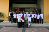 Workshop JSIT di Yogyakarta
