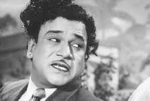 M R Radha Best Comedy Collection