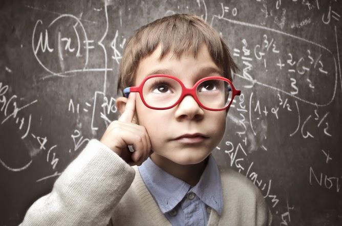 4 Cara Sederhana Meningkatkan Daya Ingat yang Efektif