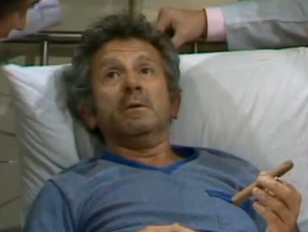 john bluthal actor