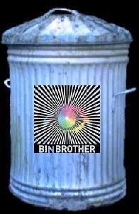 Bin Brother