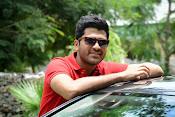Sharwanand stylis photo shoot-thumbnail-5
