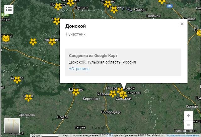 Интернет магазин инструментов в донском тульской области