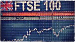 Financial Times Stock Exchange 100 (FTSE 100)