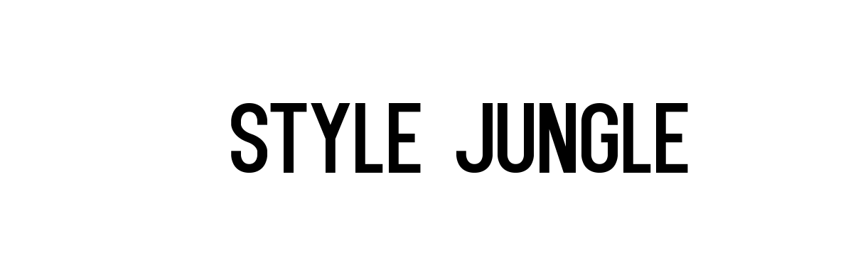 Stylejungle