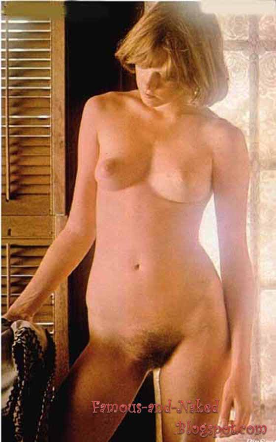 real life hot naked harley quinn