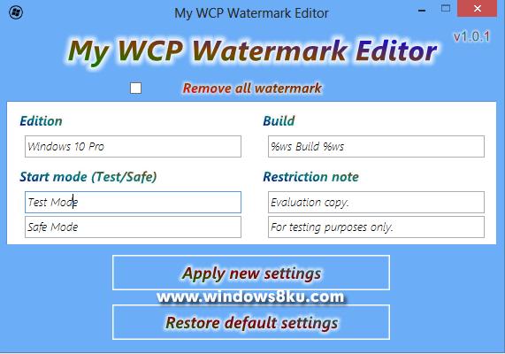 http://www.windows8ku.com/2015/03/cara-menghilangkan-watermark-evaluation.html