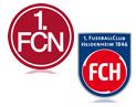 Live Stream FC Nürnberg - FC Heidenheim