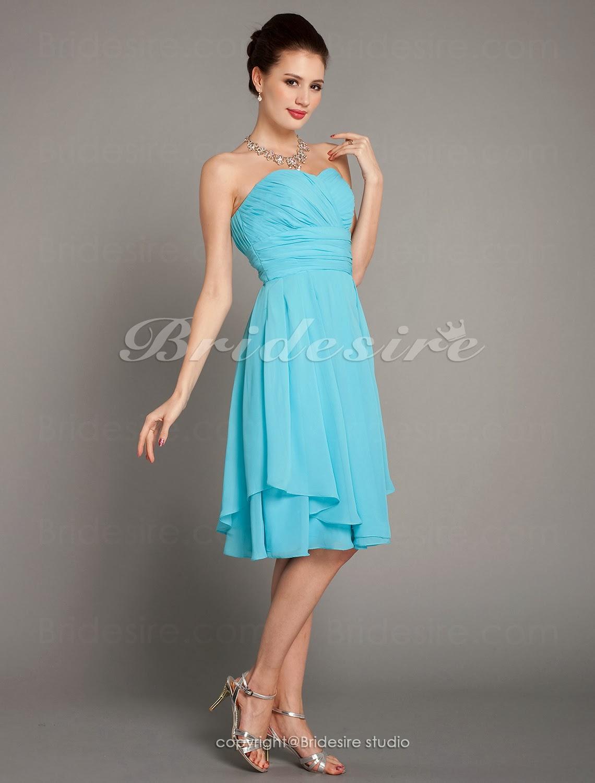 Low Budget Bridesmaid Dresses - Wedding Dresses Asian