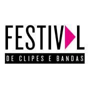 Concurso Festival de Clipes e Bandas
