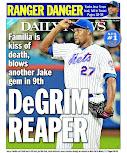 Mets again