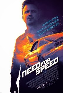 http://recentuploads.blogspot.com/2014/03/need-for-speed-2014.html
