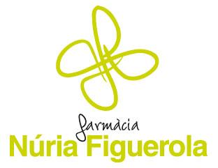 Farmàcia Núria Figuerola