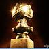 Globo de Ouro 2015 | Indicados