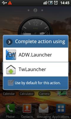 BestAppsForAndroid_HomeScreen_Launcher_Menu
