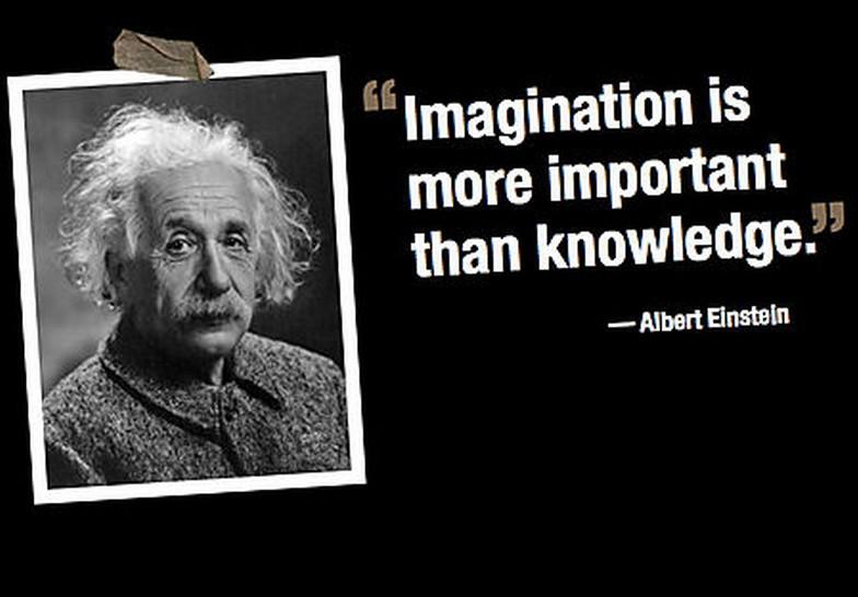 quotes albert einstein on relativity quotesgram