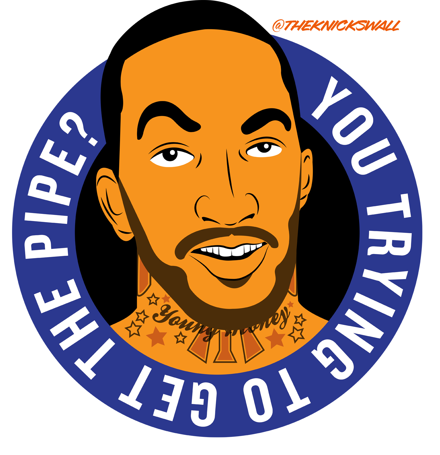 Smithness out of JR Smith   J.r Smith