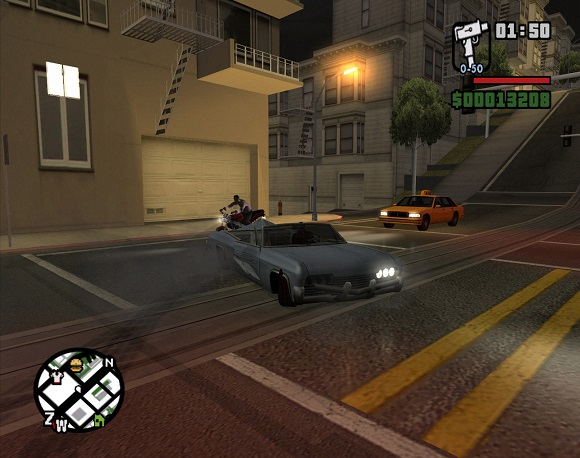 GTA V Full Version PC Game Download