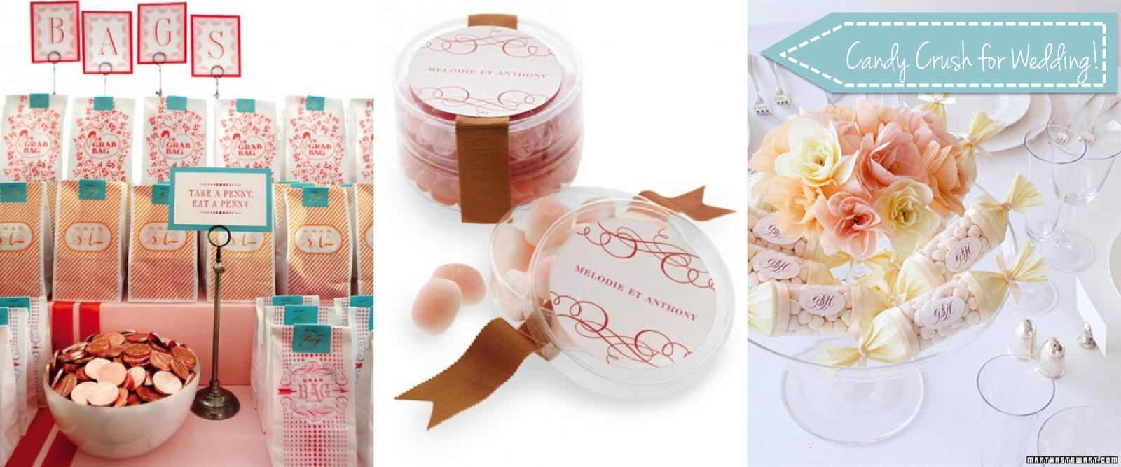 Idee segnaposto per matrimonio caramelle personalizzate per gli invitati something tiffany - Idee originali per segnaposto matrimonio ...