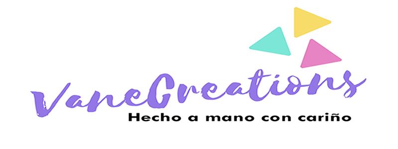 VaneCreations Tienda