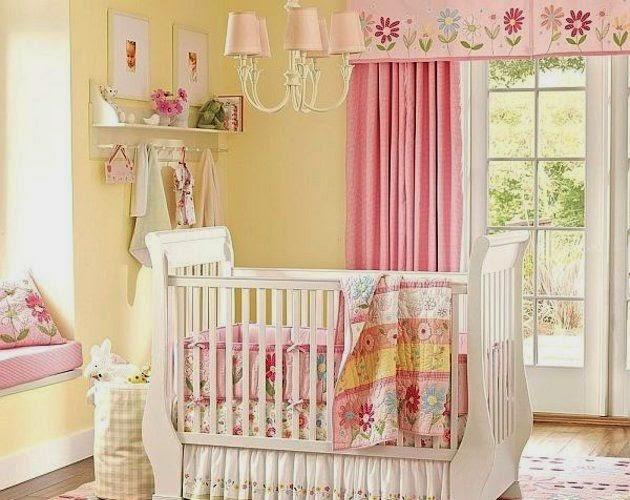 Mi casa mi hogar cortinas infantiles - Cortinas dormitorio infantil ...
