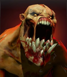 Lifestealer Guia DotA 2