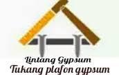 Lintang Gypsum®
