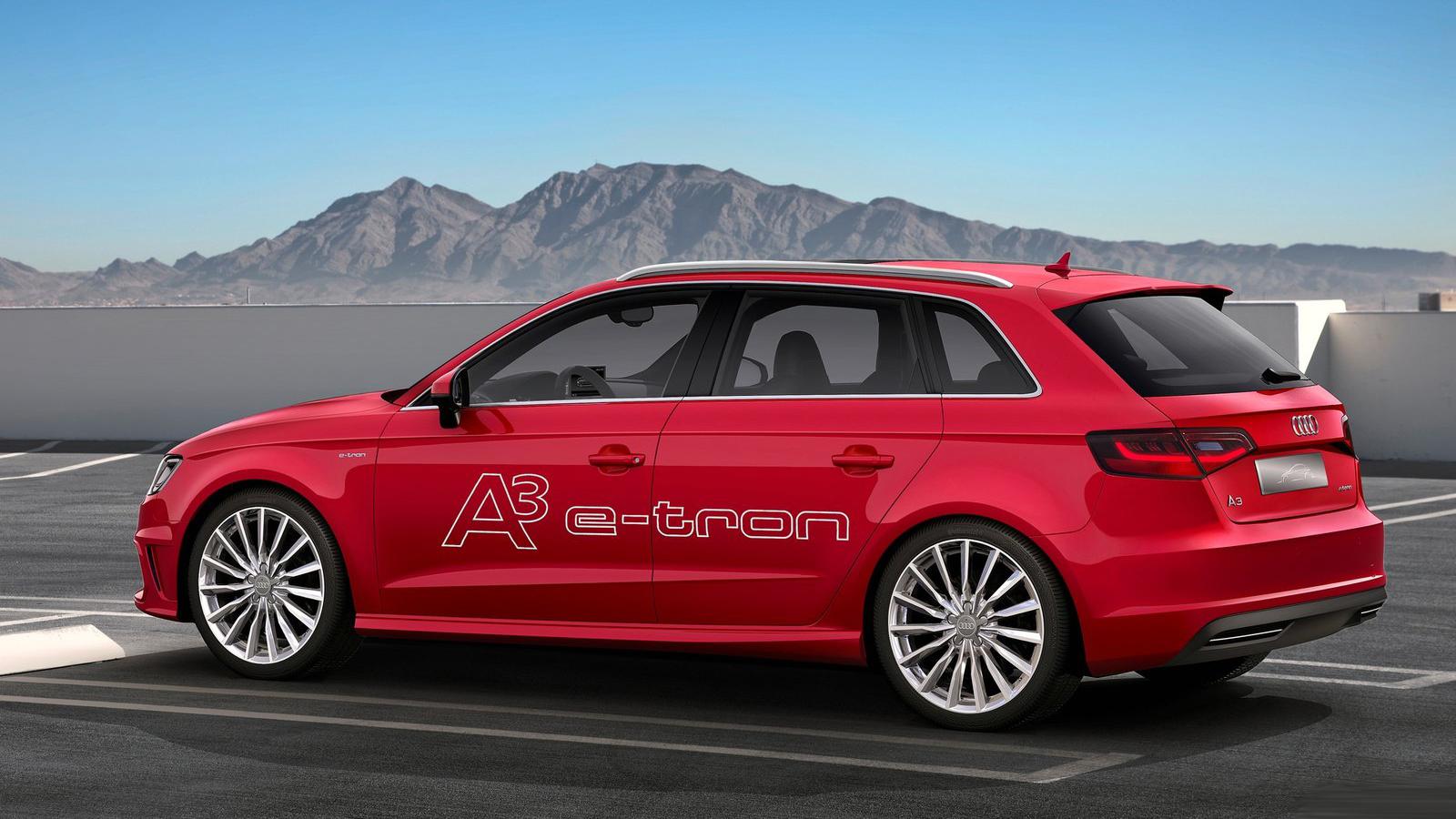 Audi R18  Wikipedia
