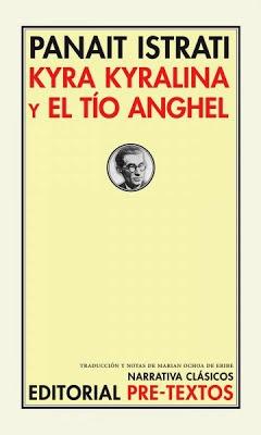 http://laantiguabiblos.blogspot.com.es/2013/03/kyra-kyralina-y-el-tio-anghel-panait.html