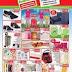 Hakmar (30 Nisan 2015) Güncel Katalog