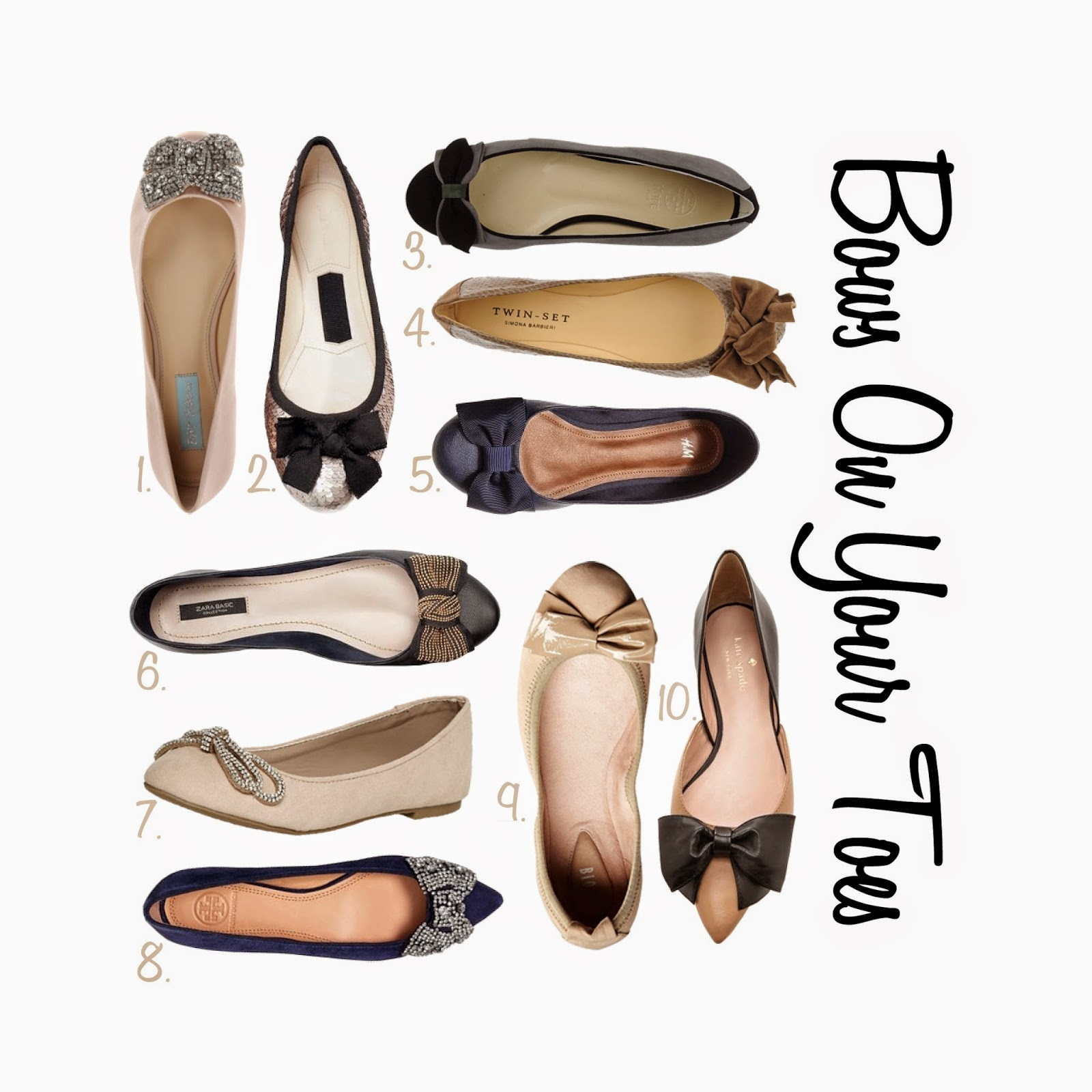 bow-ballet-flats, shopping-for-ballet-flats, goes-for-your-toes