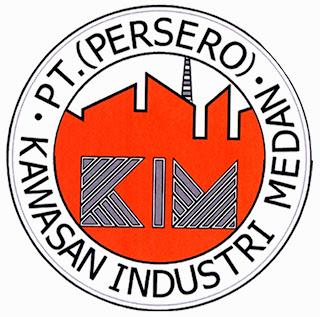 PT.KAWASAN INDUSTRI MEDAN (PERSERO)