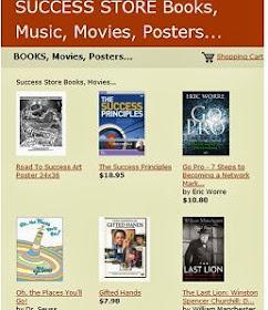 http://wwwyellowpagescouponsnet.blogspot.com/p/success-store-books-videos-music-poster.html#.UohUwtLksyQ