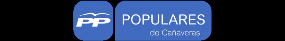Populares de Cañaveras