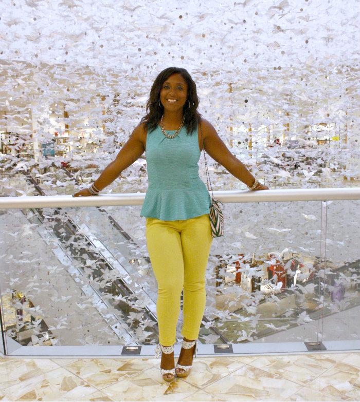 nm62 - DC Fashion Event: CapFABB visits Neiman Marcus