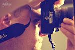 Il mio fotografo ufficiale