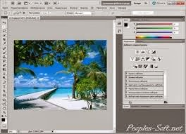 Adobe Photoshop CS5 12.0.3