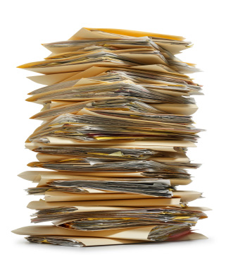 Resultado de imagen de importancia de documentos actualizados