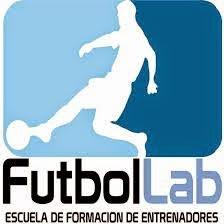 FutbolLab.com/es