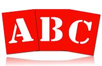 Miembro de la ABC