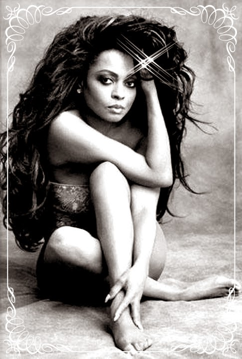 diana ross - photo #37
