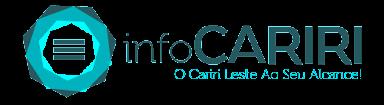 Info Cariri