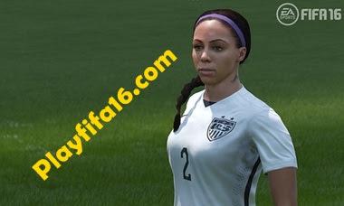 playfifa16.com