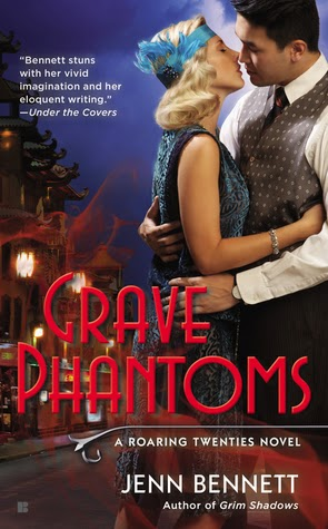 https://www.goodreads.com/book/show/22310860-grave-phantoms